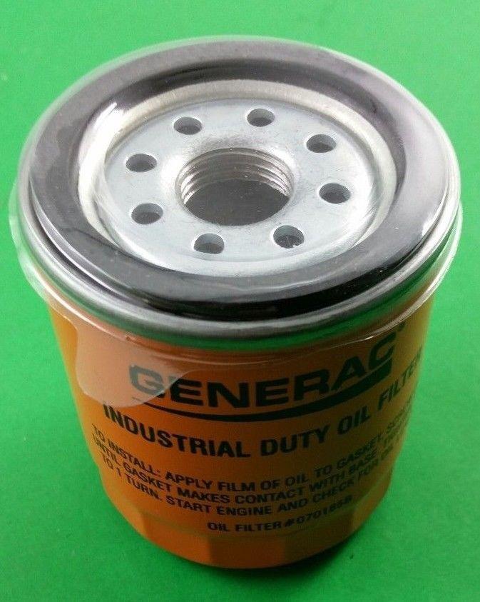 generac 070185d guardian generator standard oil filter. Black Bedroom Furniture Sets. Home Design Ideas