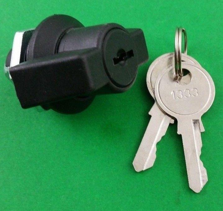 Lock Up My Generator : Generac generator d lock and keys ebay