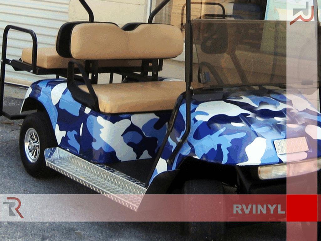 vinyl wrap templates - camouflage vinyl wrap bubble free camo air release sheet