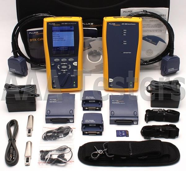 Nya Fiberbaserade Material Av Fredrik Berthold as well Asterisk Appears End Autotest Dtx Cableanalyzer also Fluke works DSX 5000 in addition 5448404292 also Dtx Cableanalyzer Series. on axtalk