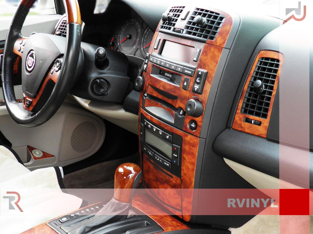 Details about Rwraps Wood Grain Vinyl Wrap Sheet Film Roll for Headlight  Eyebrows & More