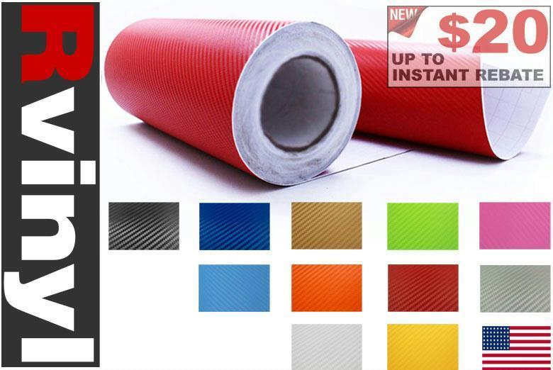 vinyl wrap rwraps carbon fiber 3d vinyl wrap sheet film roll for dash trim