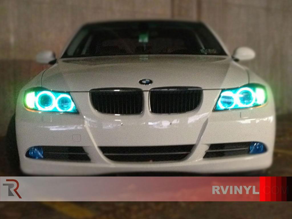 s msrp reviews news headlight chrysler amazing ratings with images