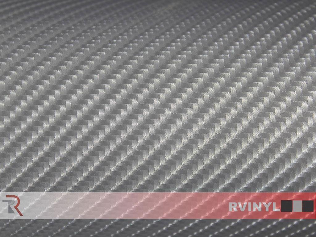 Benevento dash kit auto interior trim for chevrolet