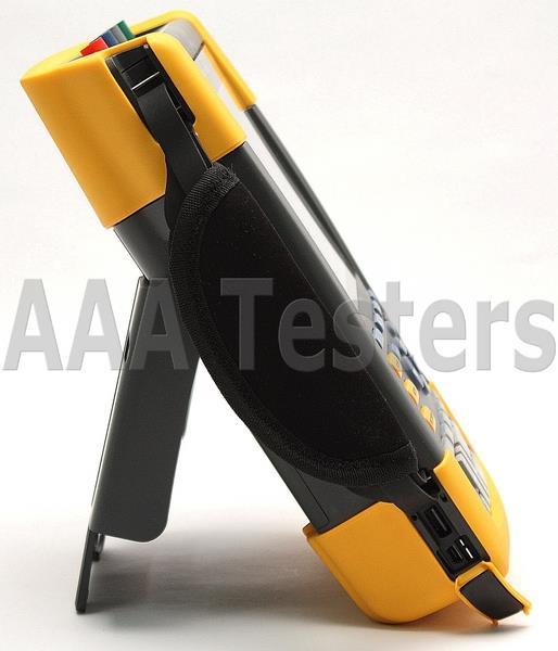 fluke 190 204 scopemeter manual